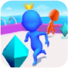 钻石竞赛3D安卓版