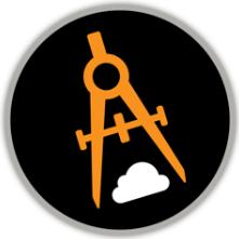 Stackitecture V1.0 Mac版