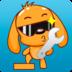 游戏狗手游助手 V2.0.1 官方版