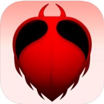 暴走甲虫 V1.13 苹果版