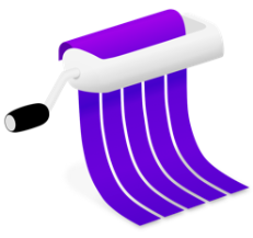 Formatter V1.3.1 Mac版