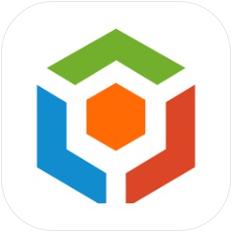 苏源办公 V1.3.0 IOS版