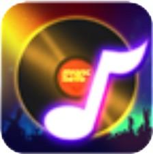音乐节奏 V2.3 安卓版