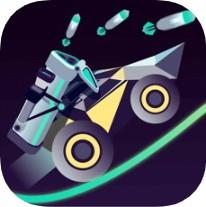 阿尔法赛道 V1.0.1 苹果版