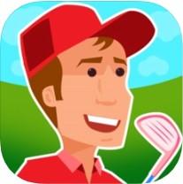 高尔夫10分3D公司 大亨 V1.4.2 安卓版