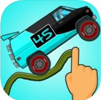 路画赛车 V2.0.0 苹果版
