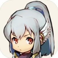 终焉骑士团 V1.0.1 苹果版