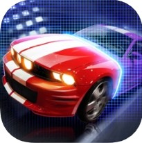 一路狂飙 V1.0.1 苹果版