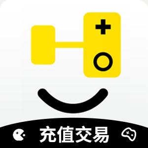 会玩手游 V1.7.6 苹果版