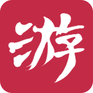 手游云折扣 V3.9.3 苹果版