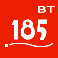 185手游 V4.2.3 苹果版