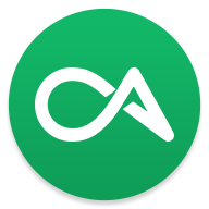 酷安 V9.5 手�C版