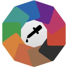 Color Code Generator V1.0 Mac版