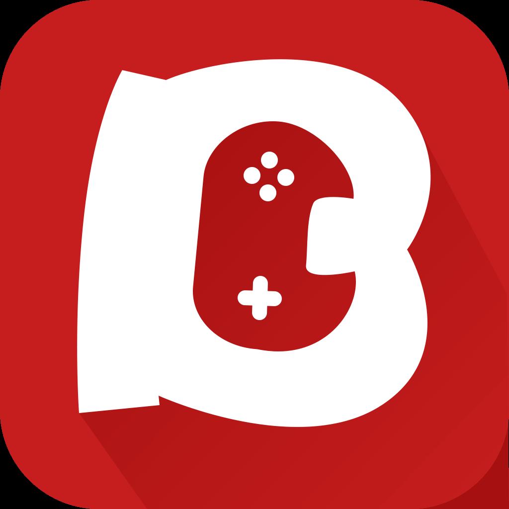 B游汇 V2.4.13 苹果版