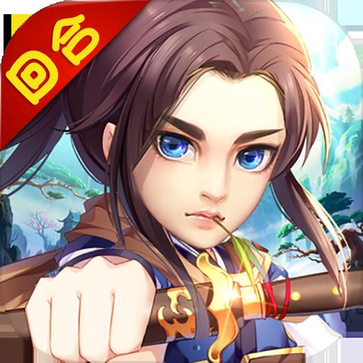 梦幻奇谭 V1.0.0 无限元宝版