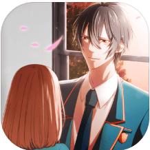 初恋是学生会长 V1.0.0 安卓版