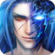 剑仙 V1.0.0 手机版