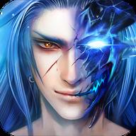 剑仙 V1.0.0 满V版