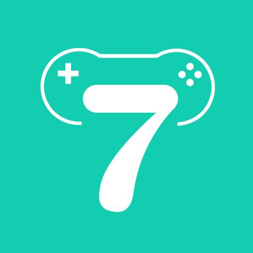 小7游戏盒子安卓版