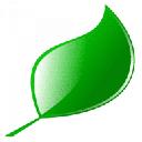 GedGap V2.7 Mac版