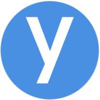 小翻译 V1.0 Mac版