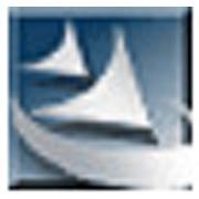 海康威视C2000M.2固态硬盘驱动