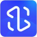 字魂 V1.1.5 Mac版
