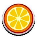 Squeezer V2.3 Mac版