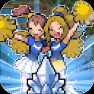 像素战斗偶像 V1.0 安卓版