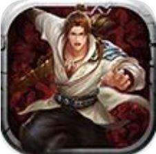 傲剑决 V1.0.1 官方版