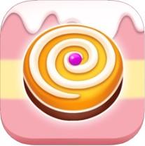 所谓蛋糕分装机 V1.1 苹果版