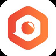 爱豆盒子 V1.0 苹果版