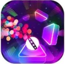 音乐奔跑 V1.1.6 安卓版