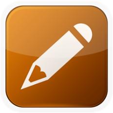 MiniNote Pro V5.4 Mac版