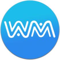 Workspace Manager V1.0 Mac版