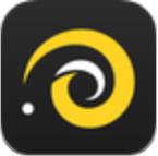 蜗享出行 V3.6.0 安卓版