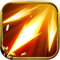 Flash War V1.0 苹果版