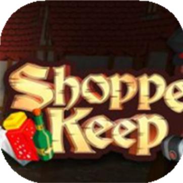 RPG奸商模拟器(冒险家商栈2)安卓版
