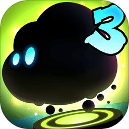 永不言弃3:世界 V1.7.6 破解版
