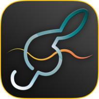 ScaleMaster 2 V1.1.7 Mac版
