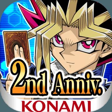 游戏王决斗联盟 V3.9.1 汉化版