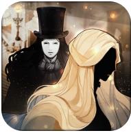 迈哲木:歌剧魅影 V4.2.2 苹果版
