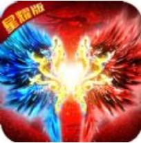 精灵灭神 V1.0 安卓版