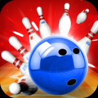 决战保龄球 V2.0.3.2 安卓版