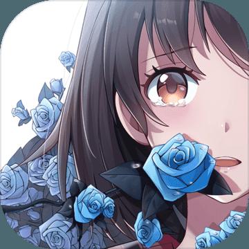 泡沫冬景 V1.0 最新版