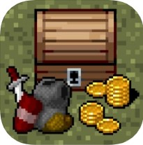 战利品 V1.9 苹果版
