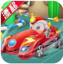 跑跑飞车 V1.1.2 安卓版