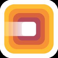 混音推箱 V1.0.8 安卓版