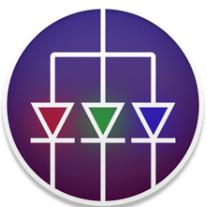 3LED V1.0.0 Mac版