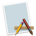 QuickHash V3.1.0 Mac版